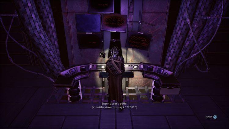 Hellpoint 100% Completion Guide New Game+ Mode High Ateliers Final Boss Secret Boss 1b