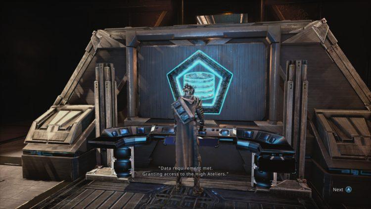 Hellpoint 100% Руководство по завершению Новая игра + режим High Ateliers Final Boss Secret Boss 1c