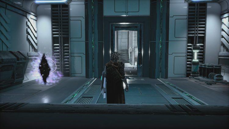 Hellpoint 100% Руководство по завершению Новая игра + режим High Ateliers Final Boss Secret Boss 2a