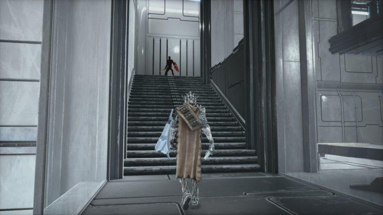 Hellpoint 100% Руководство по завершению Новая игра + режим High Ateliers Final Boss Secret Boss 2b