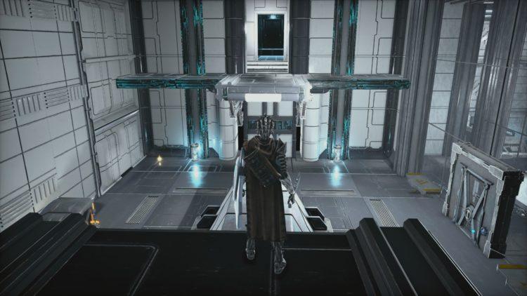 Hellpoint 100% Руководство по завершению Новая игра + режим High Ateliers Final Boss Secret Boss 2c
