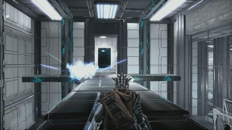 Hellpoint 100% Руководство по завершению Новая игра + режим High Ateliers Final Boss Secret Boss 2d