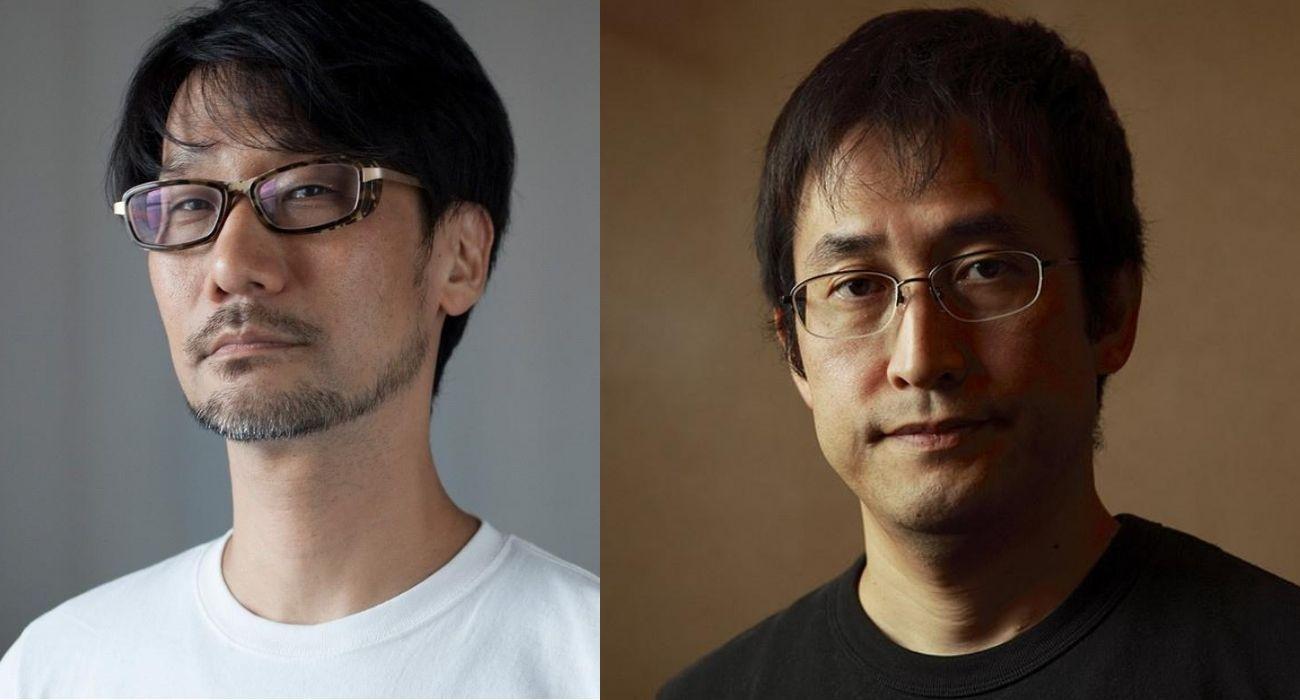Horror Icon Junji Ito Clarifies Comments On Hideo Kojima Collaboration (1)