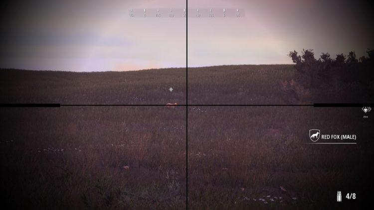 Hunting Simulator 2 Taking Aim