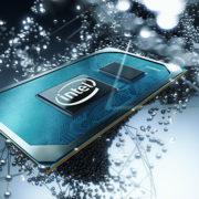 Intel Img Press Tiger Lake