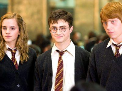 Leaked Warner Bros. Harry Potter Rpg Will Arrive In 2021