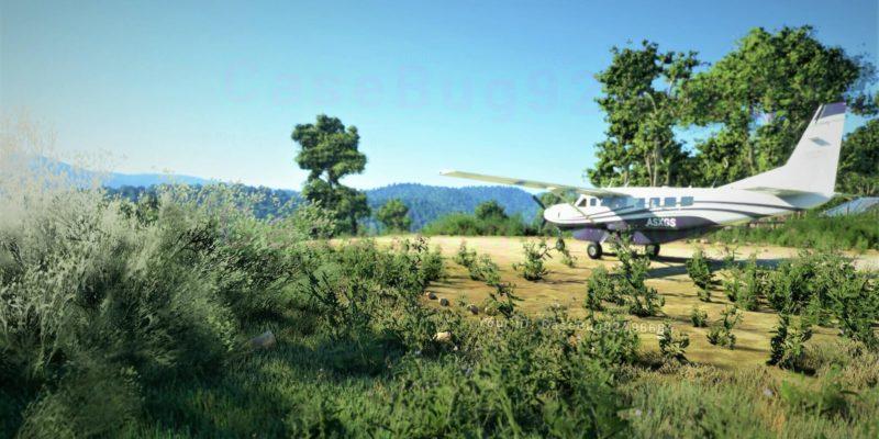 Asobo Studios Microsoft Flight Simulator Pens In July 30 For Closed Beta Launch (2)