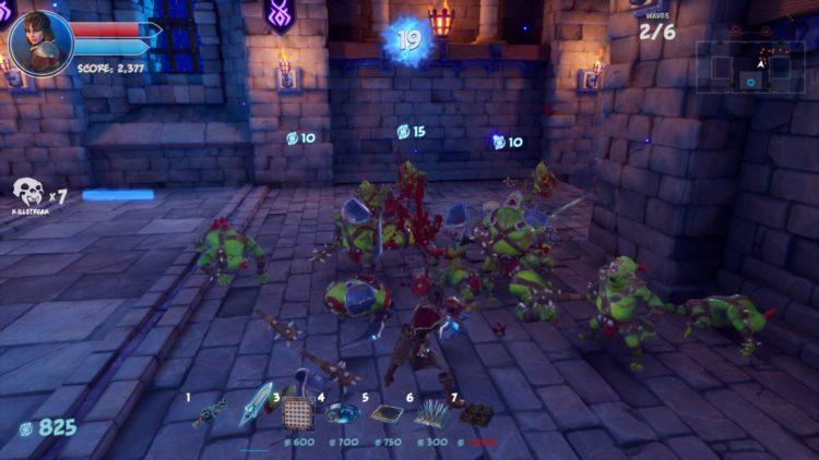 Orcs Must Die! 3 (1)
