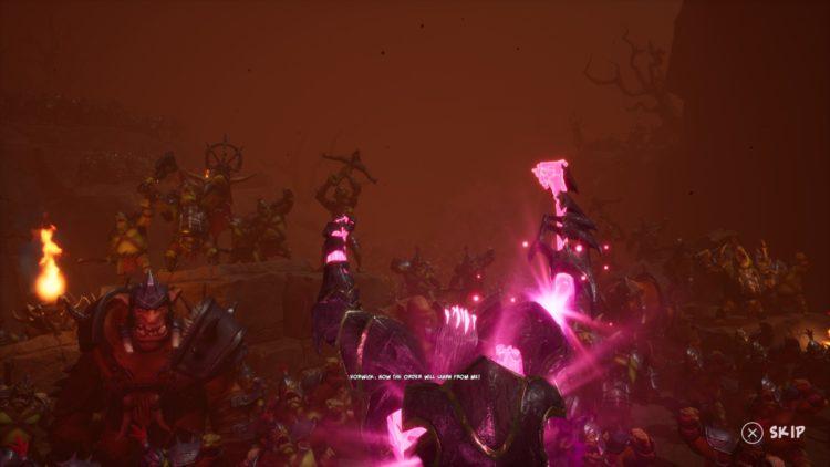 Orcs Must Die! 3 (3)