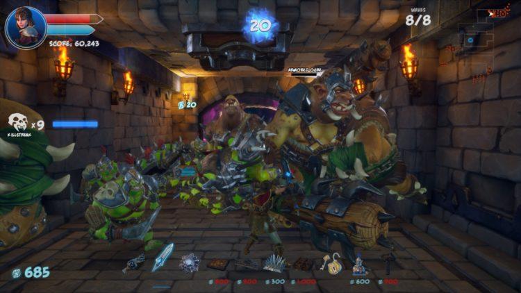 Orcs Must Die! 3 (5)