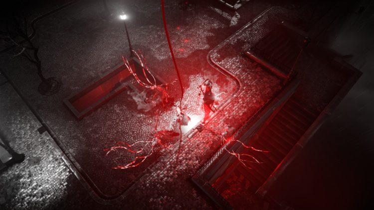 Othercide Beginner's Guide Combat Survival Tips 1