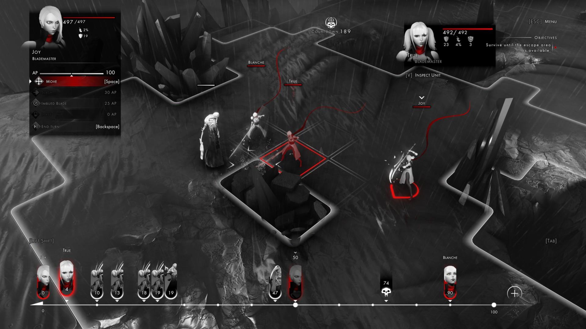 Fortnite Player Tracker