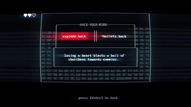 Superhot Mind Control Delete Explode Hack