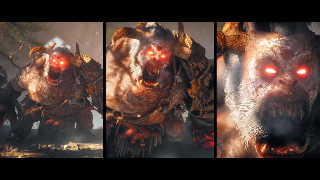 Shadow Warrior 3 0