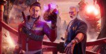 shadow warrior 3 delayed 2022 release date