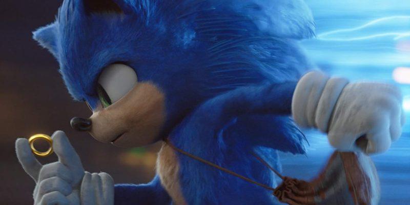 Sonic The Hedgehogmovie Sequel Speeds Into Cinemas In April 2022 (2)