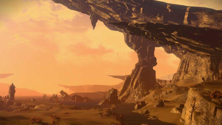 Sword Art Online Alicization Lycoris Fps Loading Multiplayer Bugs Fix Patch 2