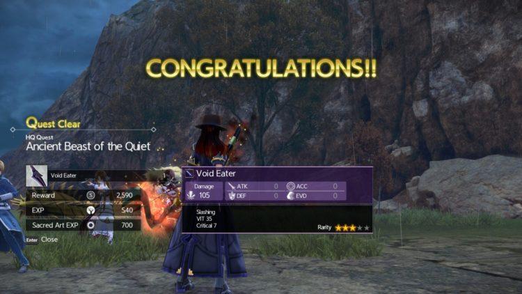 Sword Art Online Alicization Lycoris Lightseeker The Divine Divine Beast Guide Monolith Minelda Rocks 5e