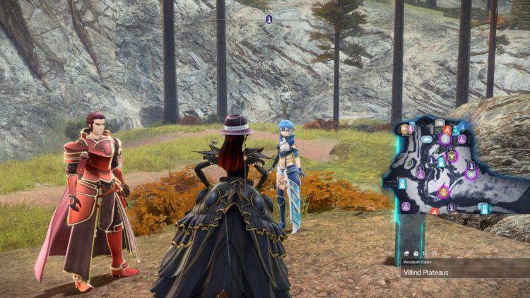Sword Art Online Alicization Lycoris Sacred Arts Goddess Statue Sacred Arts Statue 1b