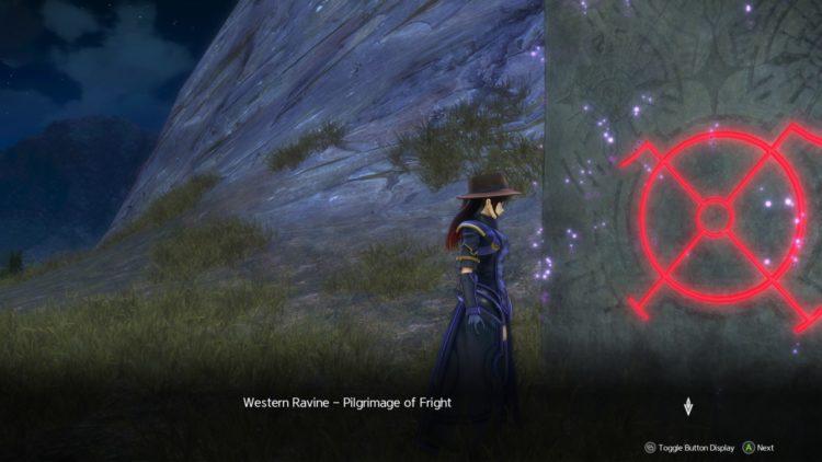 Sword Art Online Alicization Lycoris Skycrawl The Monstrous Divine Beast Monolith Raubal Greenbelt 1b