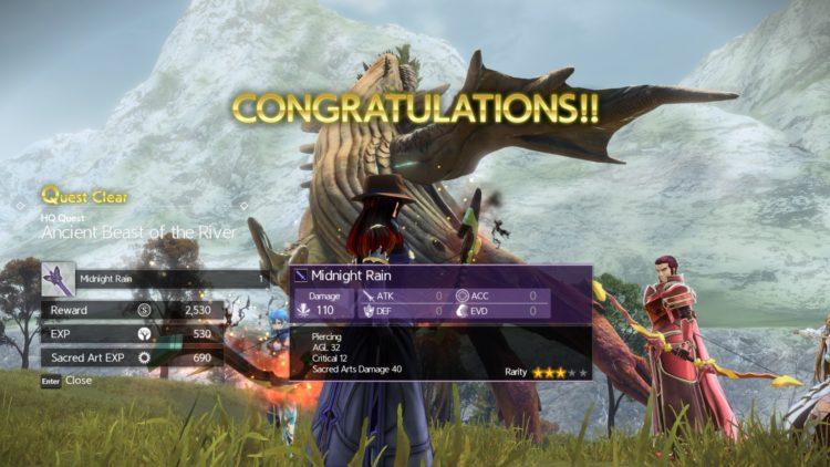 Sword Art Online Alicization Lycoris Skycrawl The Monstrous Divine Beast Monolith Raubal Greenbelt 5e
