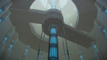 Sword Art Online Alicization Lycoris Spire Of Eternity Research Raid Dungeon Guide Loot Boss