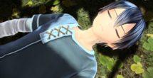 Sword Art Online Alicization Lycoris Long Loading Times Loading Screens Fix 30 Fps