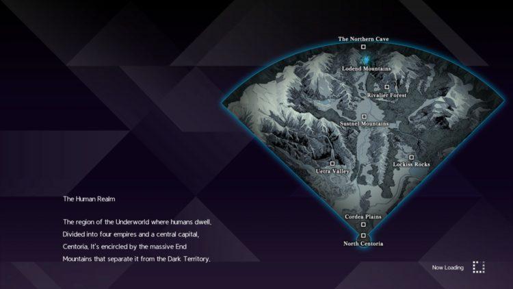 Sword Art Online Alicization Lycoris Long Loading Times Loading Screens Fix 30 Fps 2