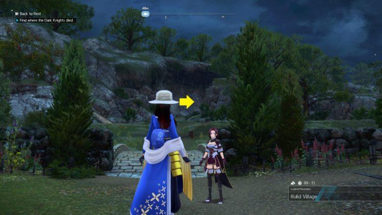 Sword Art Online Alicization Lycoris Unlock Character Classes Scout Berserker Healer Tank Heal 1