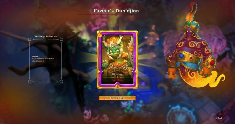 Torchlight Iii Torchlight 3 Fazeers Dun'djinn Endgame Dungeon Relics Rework Server Wipe Character Wipe Ptr 1