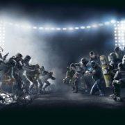 Ubisoft Details The War Against Cheats In Rainbow Six Siege (2)
