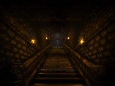 Amnesia The Dark Descent Remastered Mod Pc