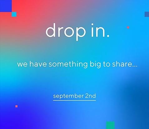 Intel Drop In September 2