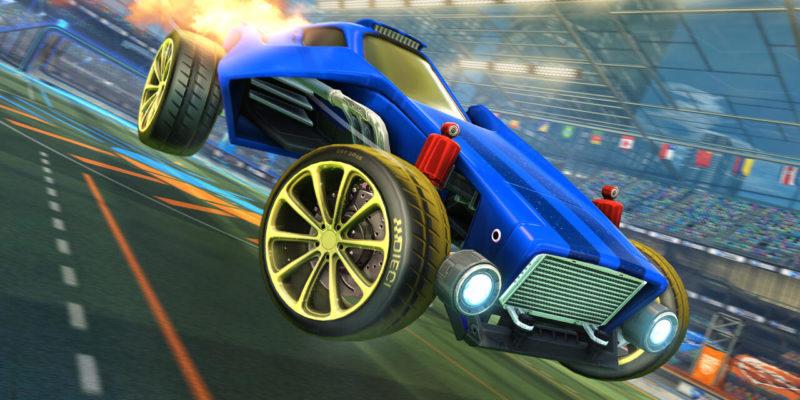 Rl F2p Screenshot Wheel Dieci 02 Wide.92e1c59c4583a0e5cdbb9995550cc140