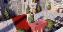 Tropico 6 gets a free weekend in celebration of new Lobbyistico DLC