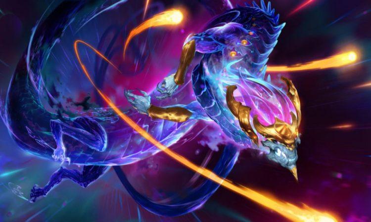 Runeterra Celestial 02