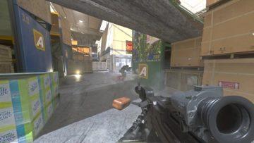Call Of Duty Warzone Pkm Flank Bruen nerf best guns