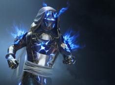 Destiny 2 Solstice Of Heroes 2020 Hunter Solstice Armor Guide
