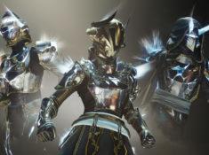Destiny 2 Solstice Of Heroes 2020 Warlock Solstice Armor Guide