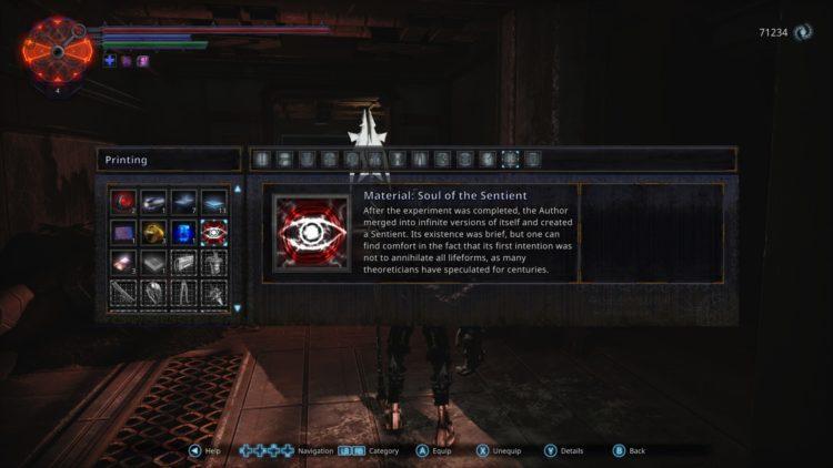 Hpoint Fboss Truend E3