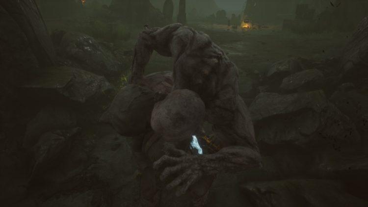 Mortal Shell Secret Chests Fog Guide 2b