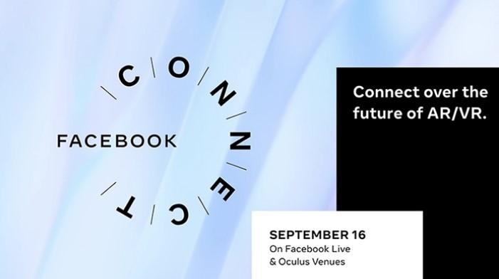 Oculus Ar & Vr Divisions Get Facebook Reality Labs Rebranding (1)