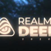Realms Deep 2020 Celebrates The Retro Fps This September