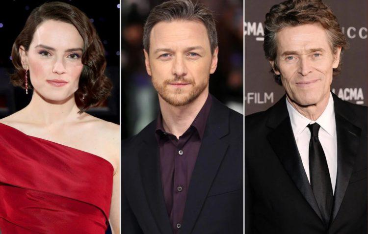 Star Studded Cast Headlines Time Loop Mystery 12 Minutes (2)