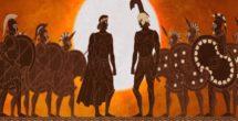 Total War Saga Troy Beginners Guide