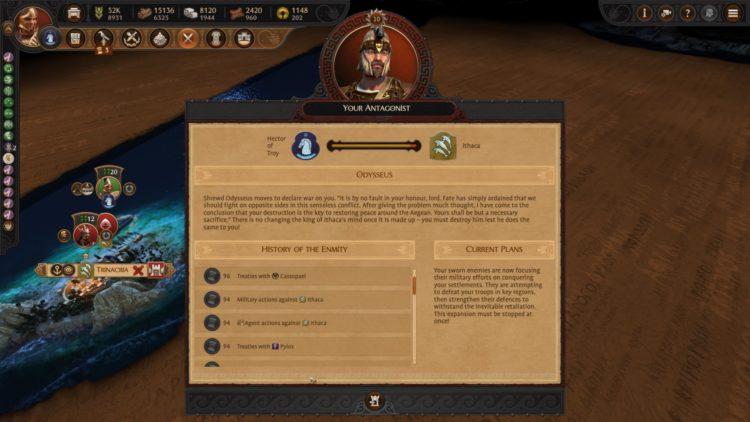 Total War Saga Troy Beginners Guide 2a