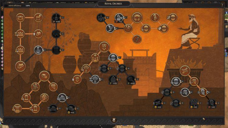 Total War Saga Troy Beginners Guide 4