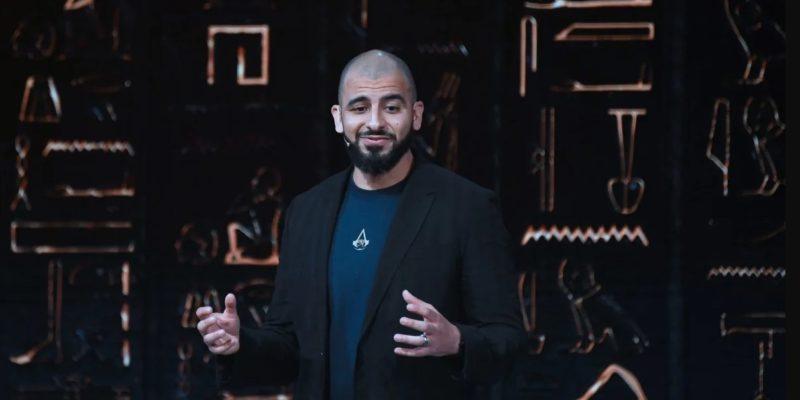 Ubisoft Terminates Assassin's Creed Valhalla Creative Director Ashraf Ismail (1)