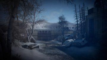 Wasteland 3 Monster Army Bunker Hostile Takeover