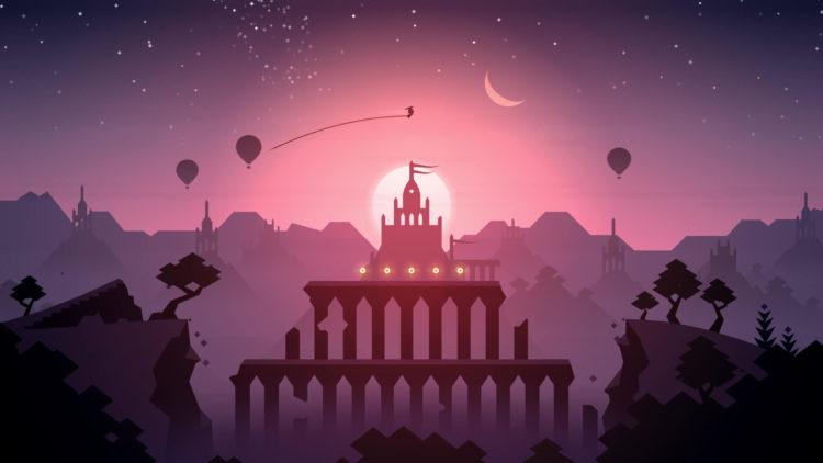 Alto Collection Epic free games